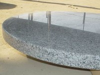 g603 granite table tops