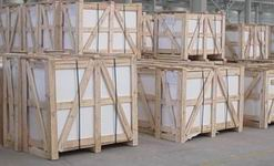 tiles packing